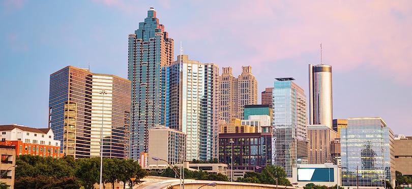 Fresible Atlanta