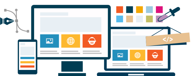 Best Website Design Company in Nigeria