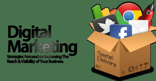 fresible digital marketing
