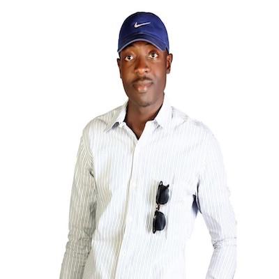 Elijah Fagbemi