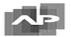 Apex Phones LLC