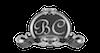 BC Entertainment