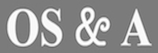 Oasis Solicitors & Attorneys