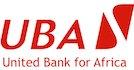 210316-UBA-Logo