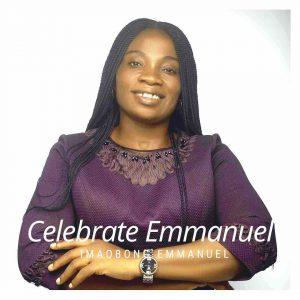 Celebrate Emmanuel - Imabong Emmanuel