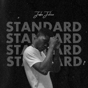Standard - Jake Julius