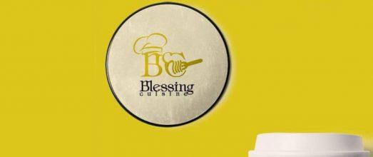 Blessings Cuisine