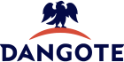 kisspng-logo-dangote-group-lagos-brand-dangote-cement-5b6737c4686836.6658027315334911404277
